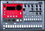 Korg Electribe ER-1 - click for review