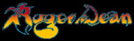 the official Roger Dean site